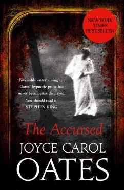 The Accursed (eBook, ePUB) - Oates, Joyce Carol