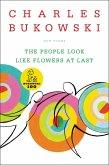 The People Look Like Flowers At Last (eBook, ePUB)
