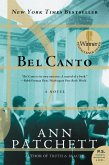 Bel Canto (eBook, ePUB)
