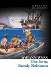 The Swiss Family Robinson (Collins Classics) (eBook, ePUB)