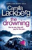 The Drowning (Patrik Hedstrom and Erica Falck, Book 6) (eBook, ePUB)
