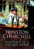 Winston Churchill (eBook, ePUB)