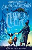 Charmed Life (The Chrestomanci Series, Book 1) (eBook, ePUB)