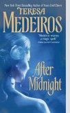 After Midnight (eBook, ePUB)