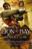 The Lion at Bay (The Kingdom Series) (eBook, ePUB)