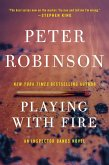 Playing with Fire (eBook, ePUB)