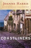 Coastliners (eBook, ePUB)