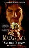 Knight of Darkness (eBook, ePUB)