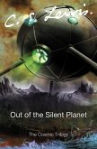 Out of the Silent Planet (eBook, ePUB)