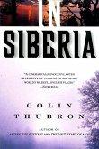 In Siberia (eBook, ePUB)