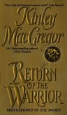Return of the Warrior (eBook, ePUB)