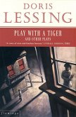 Play With a Tiger and Other Plays (eBook, ePUB)