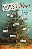 The Worst Noel (eBook, ePUB)