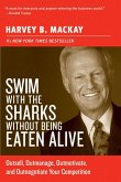 Swim with the Sharks Without Being Eaten Alive (eBook, ePUB)