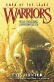 Warriors: Omen of the Stars #1: The Fourth Apprentice (eBook, ePUB)