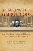 Cracking the Symbol Code (eBook, ePUB)