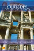 Breve Historia de las Ciudades del Mundo Clásico (eBook, ePUB)