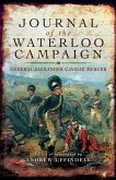 Journal of the Waterloo Campaign (eBook, ePUB)