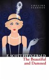 The Beautiful and Damned (Collins Classics) (eBook, ePUB)
