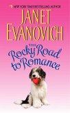The Rocky Road to Romance (eBook, ePUB)