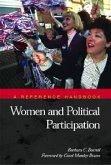Women and Political Participation (eBook, PDF)