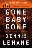 Gone, Baby, Gone (eBook, ePUB)