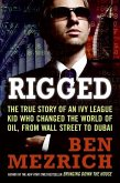 Rigged (eBook, ePUB)