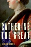 Catherine the Great (eBook, ePUB)