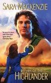 Return of the Highlander (eBook, ePUB)