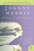 Sleep, Pale Sister (eBook, ePUB)