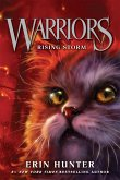 Warriors #4: Rising Storm (eBook, ePUB)