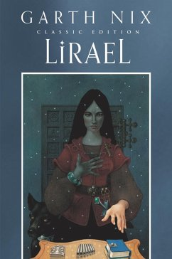 Lirael (eBook, ePUB) - Nix, Garth
