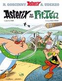 Asterix bei den Pikten / Asterix Bd.35