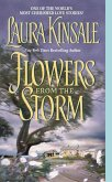 Flowers from the Storm (eBook, ePUB)