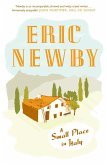 A Small Place in Italy (eBook, ePUB)