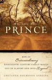 Mr. and Mrs. Prince (eBook, ePUB)