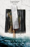 The Surgeon's Mate (Aubrey/Maturin Series, Book 7) (eBook, ePUB)