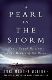 A Pearl in the Storm (eBook, ePUB)