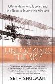 Unlocking The Sky (eBook, ePUB)