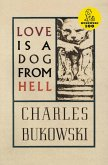 Love is a Dog From Hell (eBook, ePUB)
