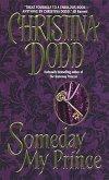 Someday My Prince (eBook, ePUB)