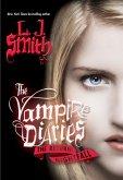 The Vampire Diaries: The Return: Nightfall (eBook, ePUB)