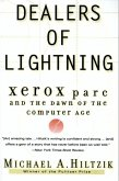 Dealers of Lightning (eBook, ePUB)
