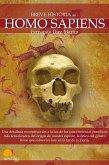 Breve Historia del Homo Sapiens (eBook, ePUB)