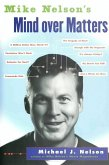 Mike Nelson's Mind over Matters (eBook, ePUB)