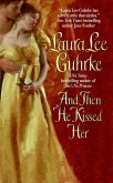 And Then He Kissed Her (eBook, ePUB)