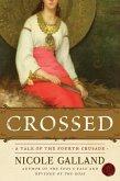 Crossed (eBook, ePUB)