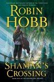 Shaman's Crossing (eBook, ePUB)
