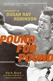 Pound for Pound (eBook, ePUB)