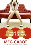 Queen of Babble in the Big City (eBook, ePUB)